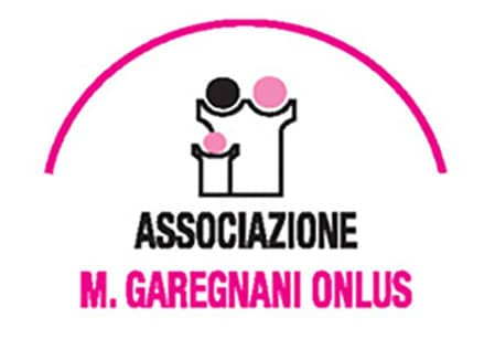 onlus-maurizio-garegnani