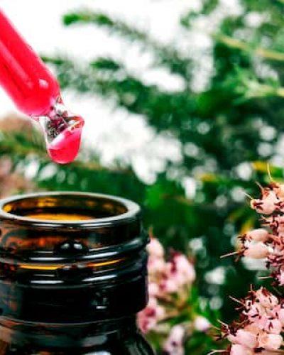aromi-fragranze-slider