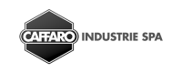 caffaro-industrie-spa